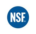 NSF H1