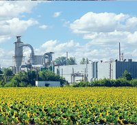 5 ways to increase energy efficiency in the Chemical Industry