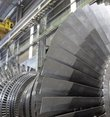 Fix varnish problems in your turbine with Summit CTPS Series
